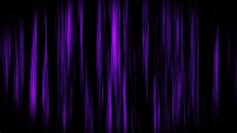 Textured Curtains Spooky Halloween Ghost Haunted Dark Background Curtain
