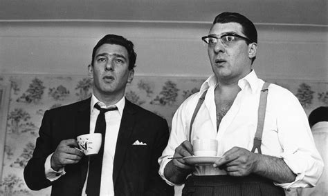 404379 the krays the prison the krays the prison years squareeyed tv