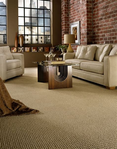 livingroom carpet carpet design marvellous tuftex carpet prices livingroom with carpet sofa table yogurtmama com