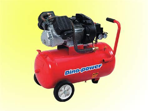 professional 3hp air compressor garage automative air compressor 2 2kw direct drive air