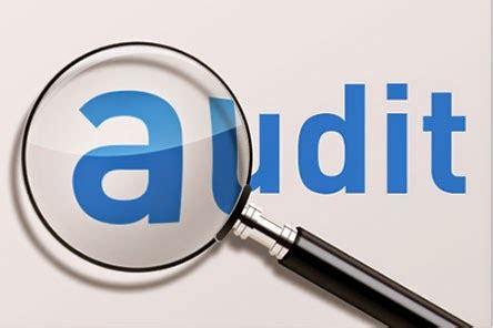skripsi akuntansi audit internal 155 contoh judul skripsi akuntansi audit paling