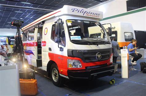 jeepney philippines for sale brand jeepney philippines for sale brand 100 images