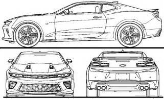 the blueprints com blueprints gt cars gt chevrolet