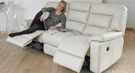 just 4 sofas clearance