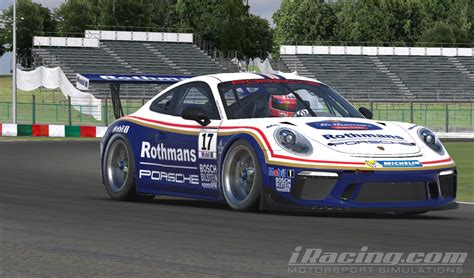 rothmans porsche logo rothmans racing by sam winton trading paints