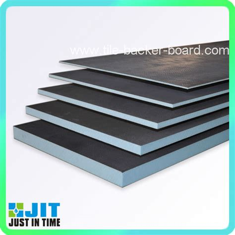 waterproof insulation boards buy insulation boards waterproof wall boards fireproof insulation