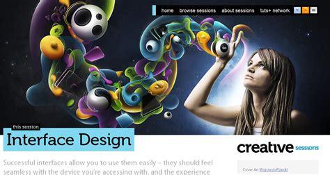 graphics design schools online 13 graphic design education and training images graphic