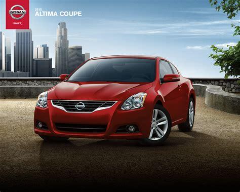 nissan coupe 2013 nissan altima coupe 2013 tiene dos opciones de motor un