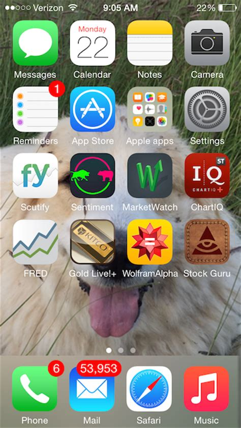 apps for iphone 5 best stock market apps for iphone 6 plus cody s iphone 6