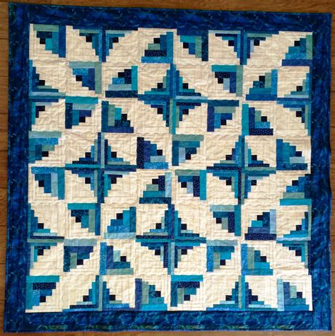 log cabin quilt curvy log cabin log cabin quilts log