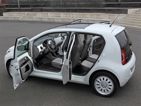 volkswagen up white volkswagen up white 5 door 2012 volkswagen up white 5