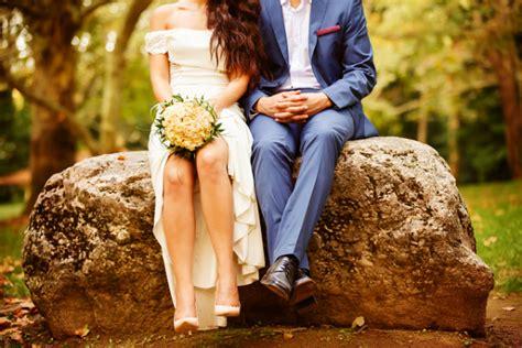 Local Wedding Photographers by Rome Wedding Photographers