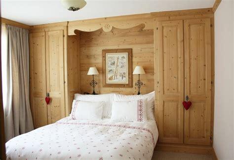 mobili montagna legno realizziamo cucine casa montagna cucine muratura casa