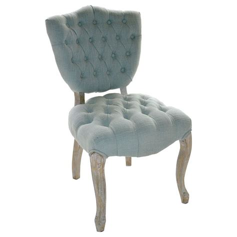 Pedicure Stool Sale by 1000 Ideas About Pedicure Chairs For Sale On