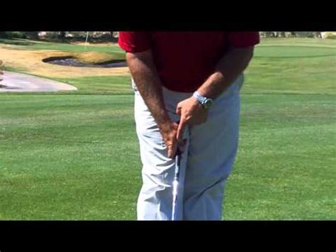 role of hips in golf swing hip turn drills for the downswing doovi