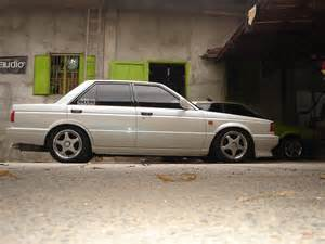 Nissan Sgx Nissan Sentra Sgx Best Photos And Information Of