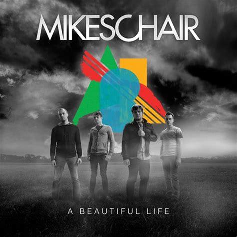 Mikes Chair by Mikeschair Chord Charts Mikeschair Lyrics Mikeschair