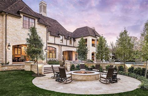 luxury patio home plans 33 patio ideas pictures designing idea
