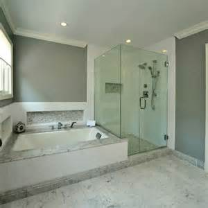 greek bathtub 1000 images about master bed and bath on pinterest los