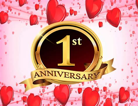 anniversary wishes quotes messages sms  images