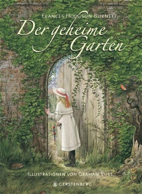 Der Geheime Garten Buch by 77 Best Images About Graham Rust Decorative Painter On The Secret Garden Painted