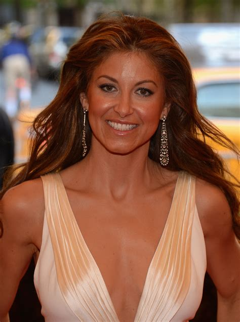 dylan lauren dylan lauren photos photos red carpet arrivals at the