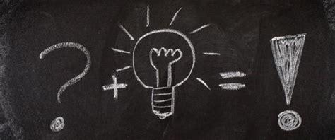 preguntas filosoficas para hacer preguntas y respuestas de filosof 237 a cuestionario de