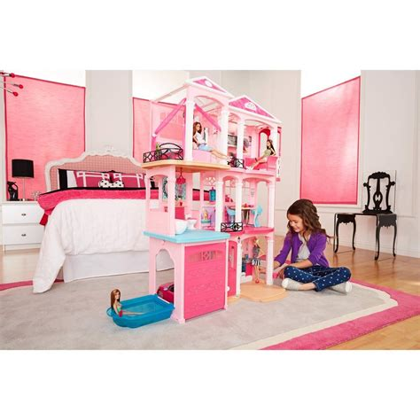 barbie bedroom decoration games play free online barbie house decoration games