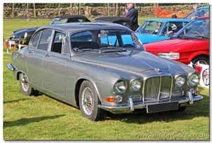 Jaguar 420g Jaguar 420g Amazing Pictures To Jaguar 420g