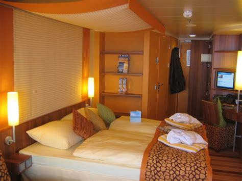 aidabella kabinenplan deck 4 photos des cabines sur les paquebots page 10