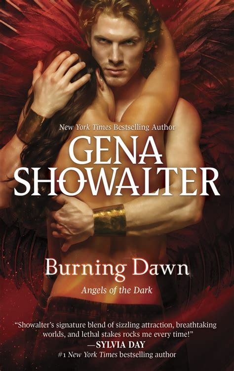 libro the man who loved cover spotlight burning dawn by gena showalter harlequin blog