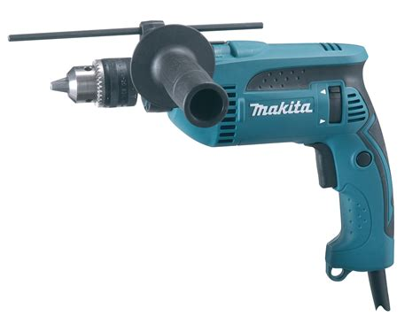 H L Hl13re Impact Drill makita power tools south africa impact drill hp1640
