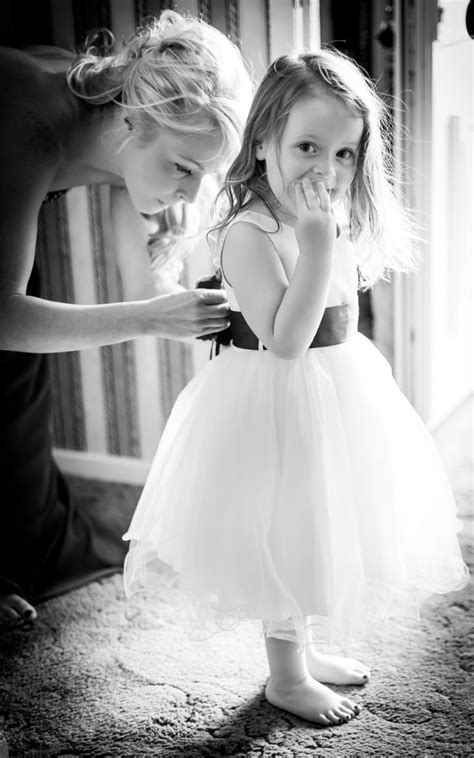 Bridal Picture Ideas by Wedding Picture Ideas Www Imgkid The Image