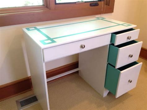 Turquoise Bedroom Desk 1000 Ideas About Teal Desk On Turquoise Desk