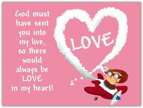 valentine day quotes for valentines day quotes from daughter mom quotesgram