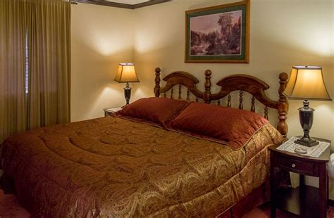 alaska bed and breakfast highland glen lodge bed breakfast in anchorage ak b