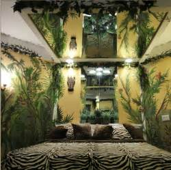 jungle themed bedroom 301 moved permanently