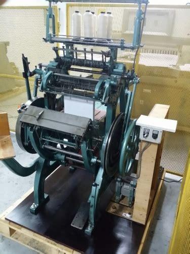 section sewing machine masina de cusut muller martini fk iv masini de cusut cu