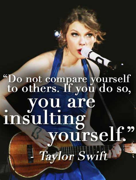 taylor swift quotes about education taylor swift quotes image quotes at relatably