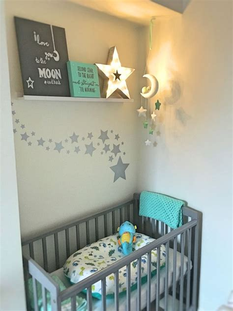 Nursery Decor Ideas Pinterest 17 Best Ideas About Nursery On Pinterest Themed Nursery Nursery Themes And Baby