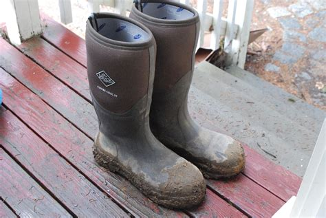 muck boots review boot yc