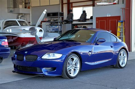 accident recorder 2007 bmw m roadster auto manual 2007 bmw z4 m coupe glen shelly auto brokers denver colorado
