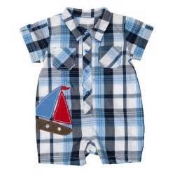 Sarung Kaki Bayi 1 Pair Booties Bahan Halus Bermerk babyzania belanja perlengkapan bayi di babyshop murah dan lengkap