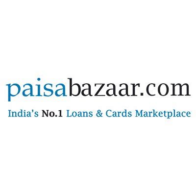 paisabazaar customer care toll free number | 24*7
