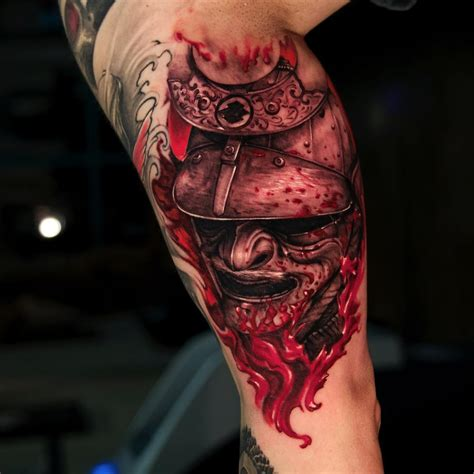 james tattoo strickland find the best artists