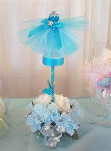 quinceanera centerpiece quinceanera favors and centerpieces favors accessories flowers and more sweet 16