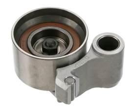 timing belt kit lexus rx300 1999 to 2003