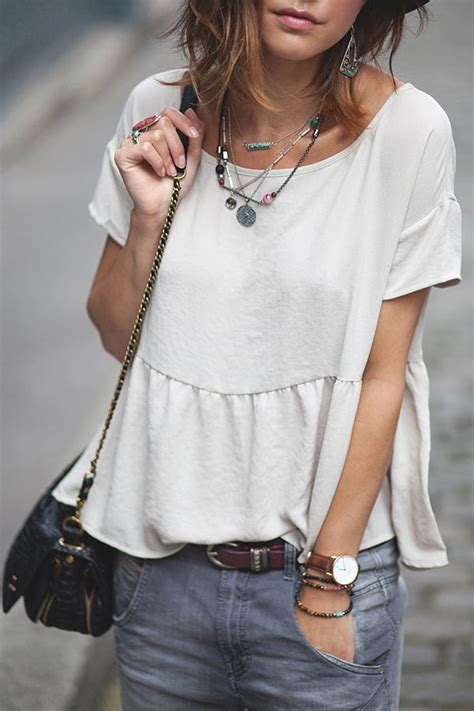 by zo trs chic my style tomboy chic pinterest 89 best les babioles de zo 233 images on pinterest french