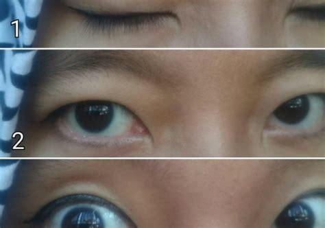 Eyeliner Purbasari purbasari eyeliner pen yukcoba in