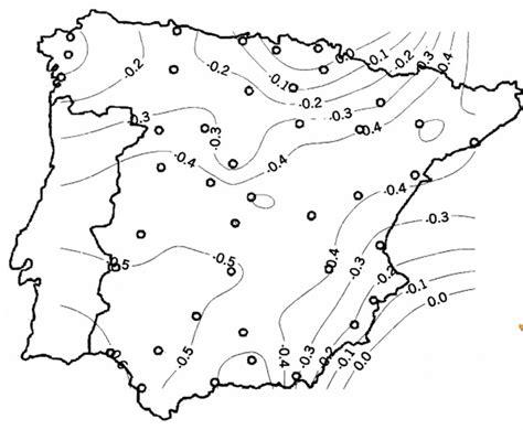 doodlebug español dibujo mapa de espaa cool mapa poltico de amrica